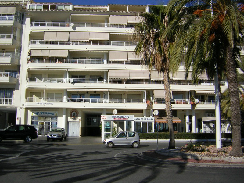 New Build in Altea Altea
