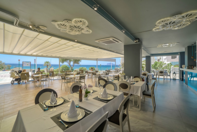 New Build in Calpe Calpe