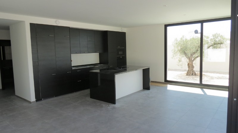 3 bed New build Villa in Benitachell image 9