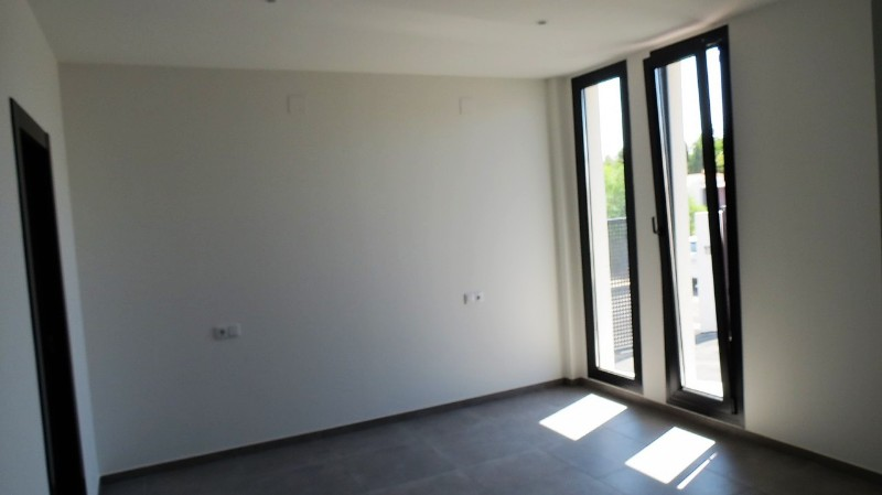 3 bed New build Villa in Benitachell image 19