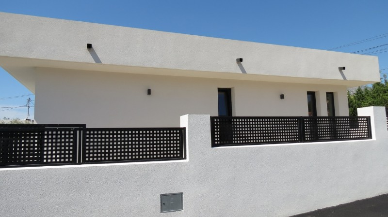 3 bed New build Villa in Benitachell image 27