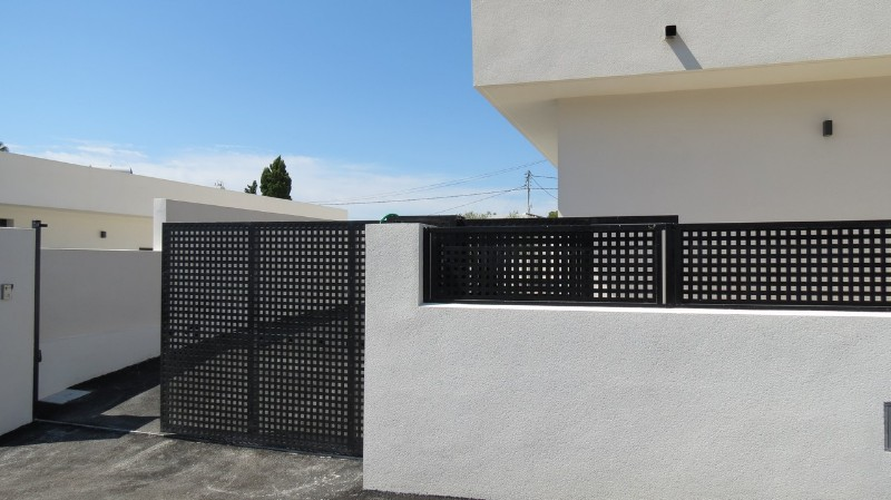 3 bed New build Villa in Benitachell image 26