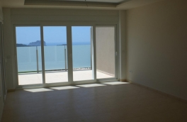 Appartment A Vendre Benissa, Alicante