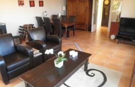 Villa For Sale in La Nucia, Alicante