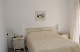 Appartment A Vendre Calpe, Alicante