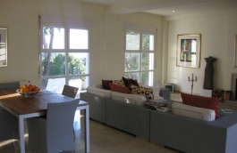 Villa For Sale in Altea, Alicante
