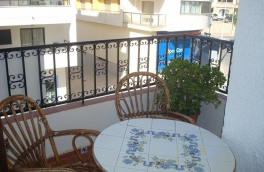 Appartment A Vendre Moraira, Alicante