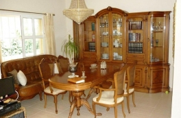 Villa For Sale in Albir, Alicante