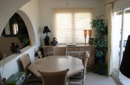 Bungalow For Sale in Benitachell, Alicante