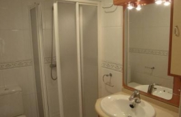 Appartment A Vendre Altea, Alicante