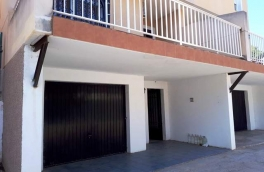 Villa For Sale in Aigues, Alicante