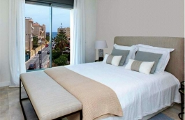 Apartment For Sale in El Campello, Alicante