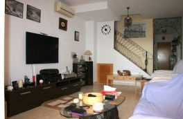 Townhouse For Sale in El Campello, Alicante