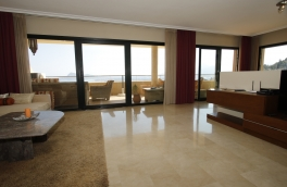 Apartment For Sale in Altea, Alicante