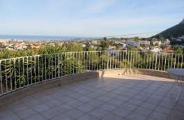 Villa For Sale in Denia, Alicante