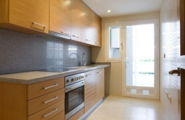 Apartment For Sale in Javea, Alicante