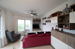 Apartment For Sale in Benitachell, Alicante