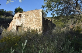 Land for building For Sale in Benissa, Alicante