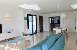 New build Villa For Sale in Benissa, Alicante