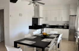 Villa For Sale in Benissa, Alicante