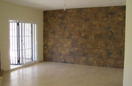 Townhouse For Sale in Pedreguer, Alicante