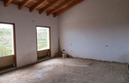 Finca For Sale in Moraira, Alicante