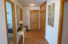 Apartment For Sale in Albir, Alicante
