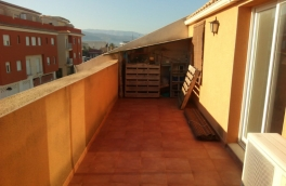 Townhouse For Sale in Ondara, Alicante