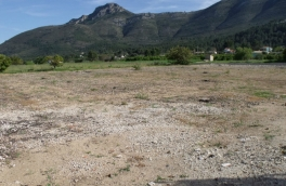 Land for building For Sale in Parcent, Alicante