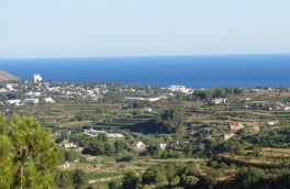 New build villas For Sale in Moraira, Alicante